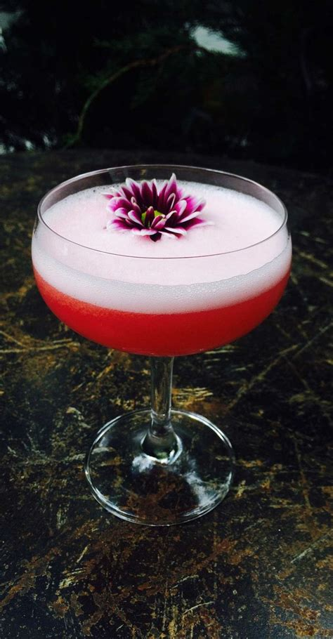 best vodka cocktails best 25 best vodka cocktails ideas on non