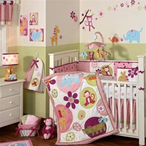 girl bedding 25 baby girl bedding ideas that are cute and stylish
