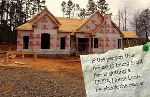usda homes for in nc usda home loan eligibility requirements update