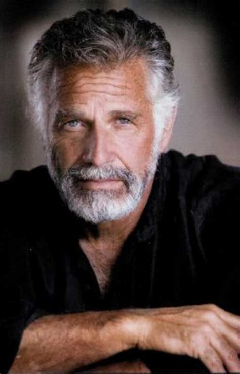 percentae of men with thinning hair at 60 the 25 best ideas about older mens hairstyles on
