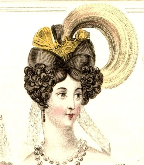 hairstyles from 1830s 573 best 1830s images on pinterest