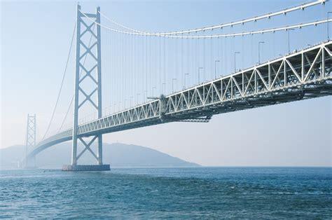 imagenes lunes de puente incre 237 bles puentes de m 233 xico que unen ciudades con dise 241 os