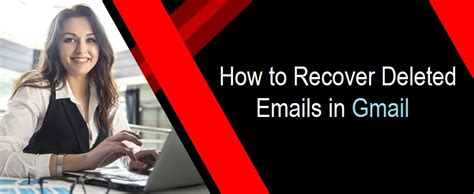 enable trash recover or restore deleted email in how to recover deleted emails in gmail solved