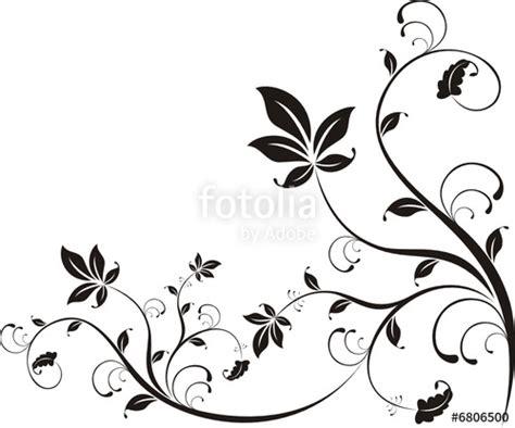imagenes vectorizadas libres quot follaje quot im 225 genes de archivo y vectores libres de