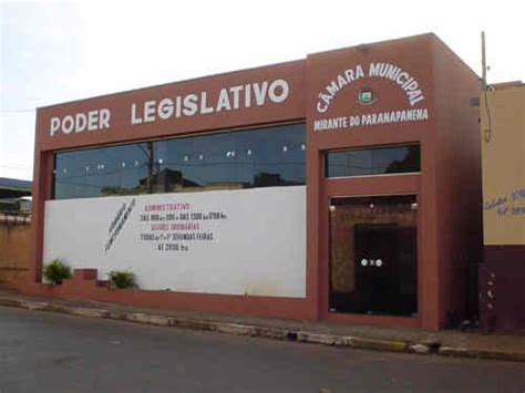 mirante do paranapanema s 227 o paulo brasil cidades e