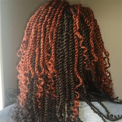two toned senegalese twist www pixshark com images two tone senegalese senegalese twists braids hair micro