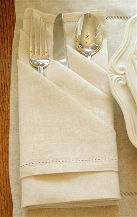 Dining Table Napkin Folding Pin By Kristi Brown On Birthday Pinterest Napkins Pockets And Tutorials