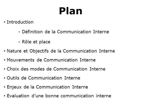 design evaluation definition communication interne ppt video online t 233 l 233 charger