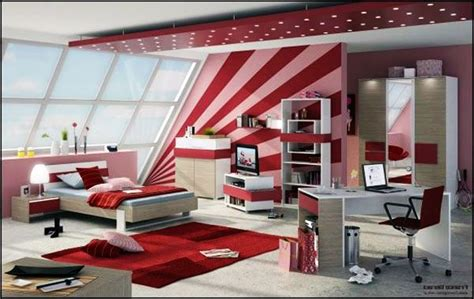Cool Boys Bedroom Ideas teenage girls rooms inspiration 55 design ideas