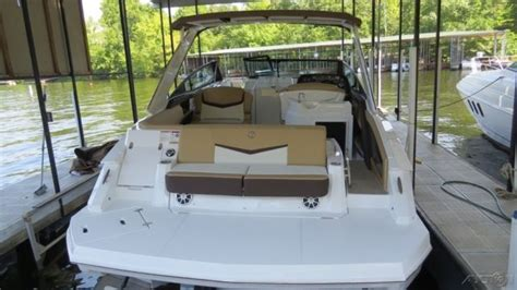 mid cabin bowrider boats like new 2015 33ft open bow with mid cabin bowrider