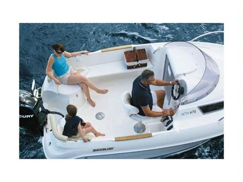 quicksilver 470 cabin barca quicksilver activ 470 cabin inautia it inautia
