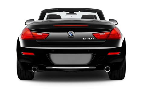 bmw 680i 2017 bmw 6 series reviews and rating motor trend