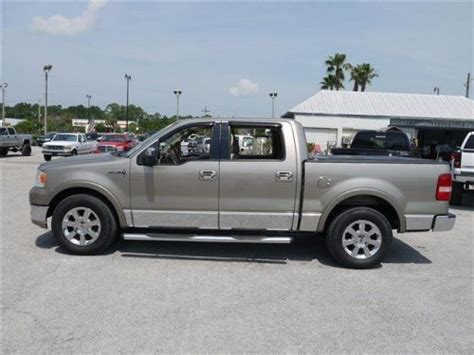 electronic toll collection 2006 lincoln mark lt on board diagnostic system sell used 2006 lincoln mark lt in 3455 south orlando drive sanford florida united states for