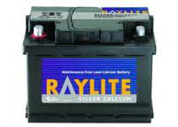 Car Battery Price Za Car Batteries Battery Centre
