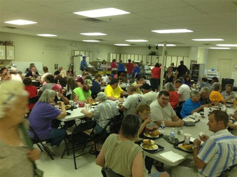 Living Bread Soup Kitchen Inc Nonprofit In Somerset Ky Soup Kitchen Ky