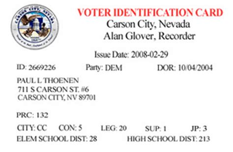 voter id card template the secret service who collared cybercrooks by