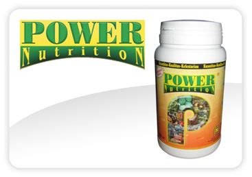Harga Ton Dan Nasa jual pupuk nasa power nutrition di purwakarta