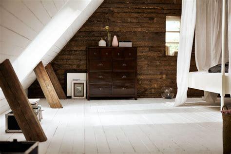 soffitta abitabile altezza minima per un sottotetto abitabile