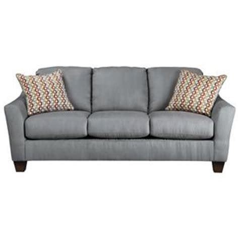 Sleeper Sofa Indianapolis by Sleeper Sofa Indianapolis 98 About Remodel Air