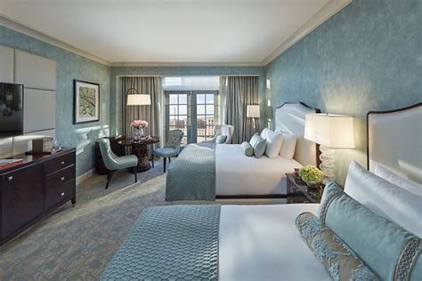 tone room deluxe promo code deluxe city view mandarin hotel washington
