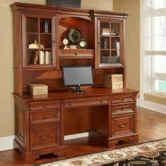 Computer Desk With Hutch Costco 1000 Images About Furniture On Cast Aluminum
