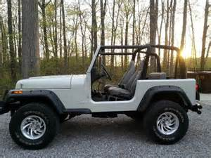 1995 Jeep Wrangler Soft Top For Sale Sell Used 4x4 Soft Top Black Custom Wheels Pioneer