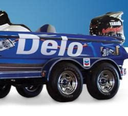 blue book value bass tracker boat delo skeeter bass boat sweepstakes