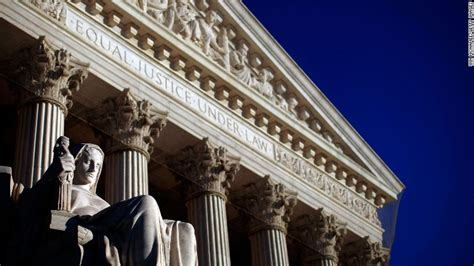 supreme court ruling supreme court declines to hear challenge to ruling