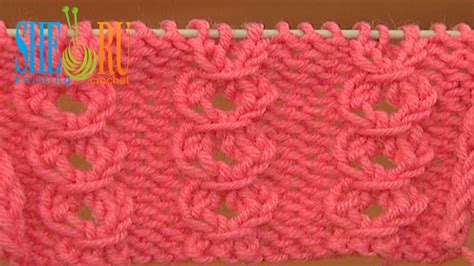 is knitting easier than crochet easy knitting patterns 5 crochet and knit