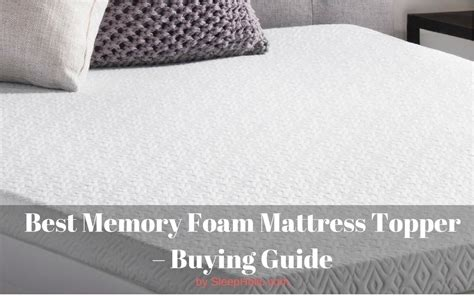 Best Foundation For Memory Foam Mattress by Best Performance Memory Foam Mattress Bed Frames