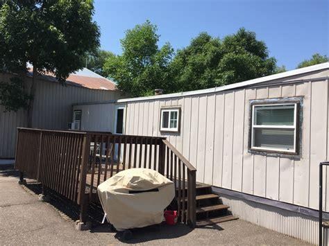 Lake Mille Lacs Cabin Rental by Rocky Reef Resort Cabin 5 Style Cottage Rentals On Lake