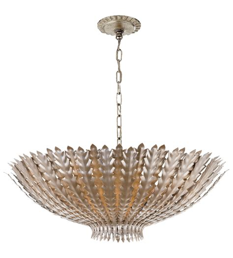 casual chandeliers casual chandelier kichler lighting 1673oz hendrik casual