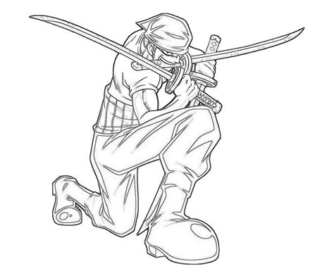 coloring pages zorro one coloring pages zoro images