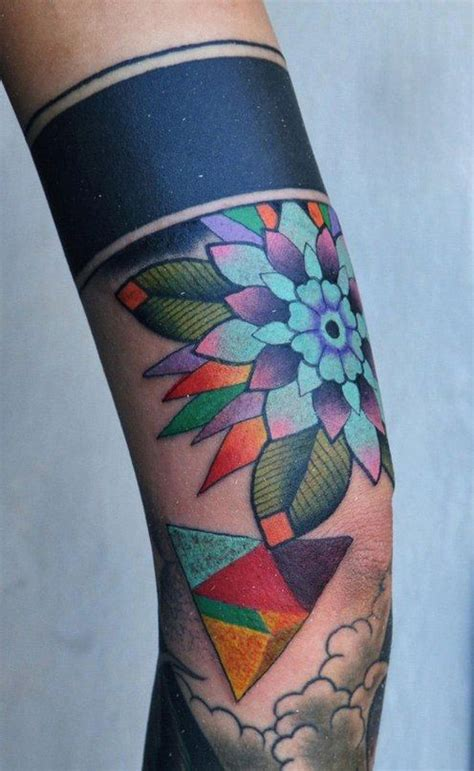 easy tattoo krakow 14 best cool costa rica products for sale images on