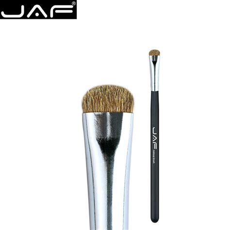 Smudge Brush aliexpress buy 1 smudge brush small eye shadow