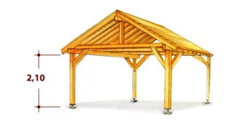 carport selber konstruieren holzbau r 252 thing gmbh l 246 llinghausen 5 59872 meschede