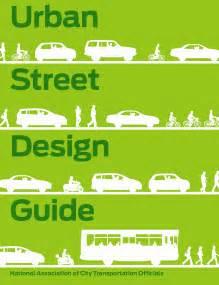 home design guide design guide national association of city