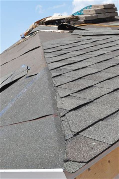 shingle  roof  pics pro tips recommendations