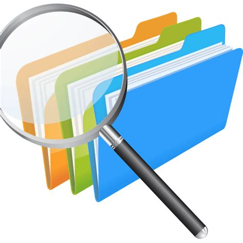 Records Searches Records Management Clip Cliparts