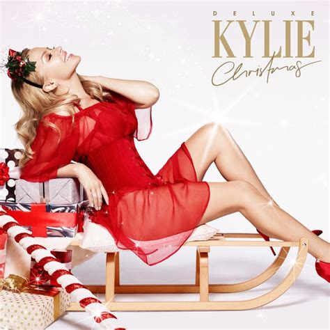 Your Ex Is Not Santa Baby Which Means He Has Nothing For You by Minogue Santa Baby Lyrics Genius Lyrics