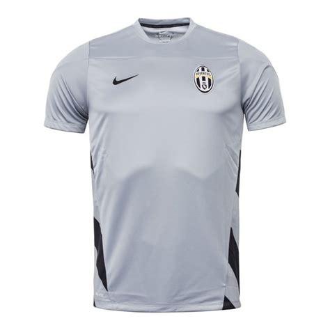 Tshirt Juventus Grey juventus nike t shirt wolf grey black www unisportstore