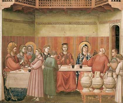 vicariato roma ufficio matrimoni diocesi di roma ufficio matrimoni