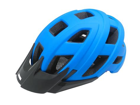 light cycling best helmet lights cycling helmet light bike bm09