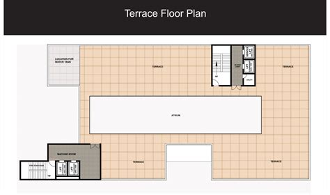 design plans tulsiani grace floorplans
