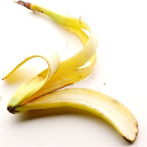 Banana Peel juicing tips to peel or not to peel