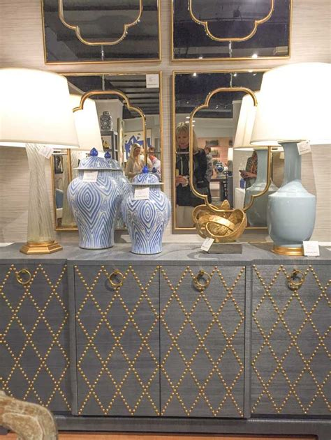 painted furniture trends 2017 best 25 2017 decor trends ideas on pinterest 2017 style