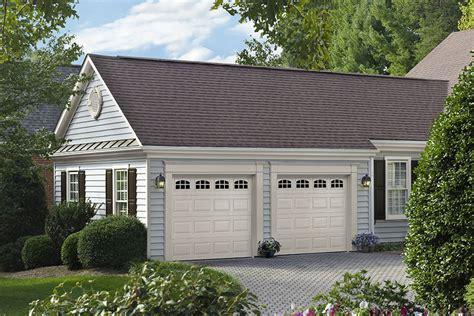 Residential Garage Doors Prices Garage Doors Residential Garage Doors Cost Rol Doorson Line