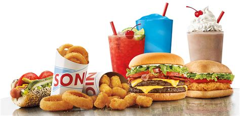 become a sonic drive in franchise owner sonic franchise