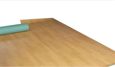 stunning laminate flooring rolls laminate flooring archives flooring ideas flooring design