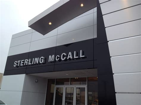 sterling mccall buick gmc houston tx sterling mccall buick gmc 11 photos 44 reviews car